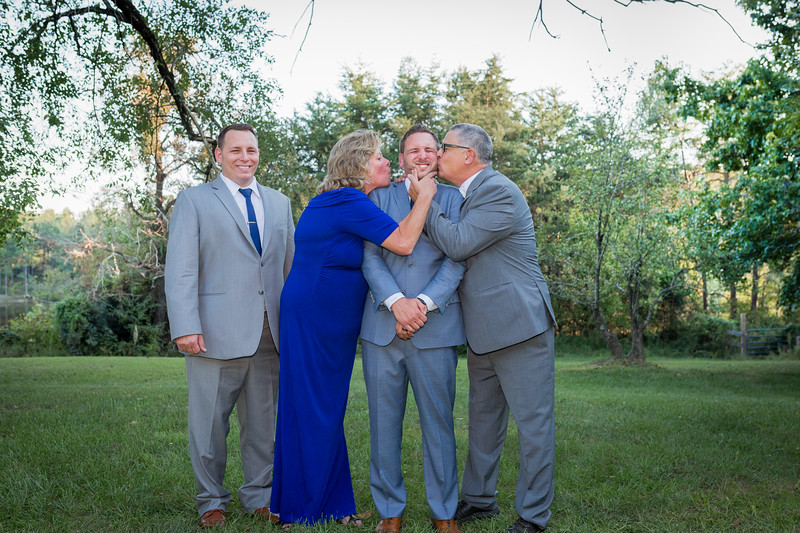 Davanzo_Wedding_2017-621