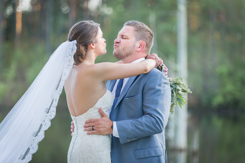 Davanzo_Wedding_2017-635