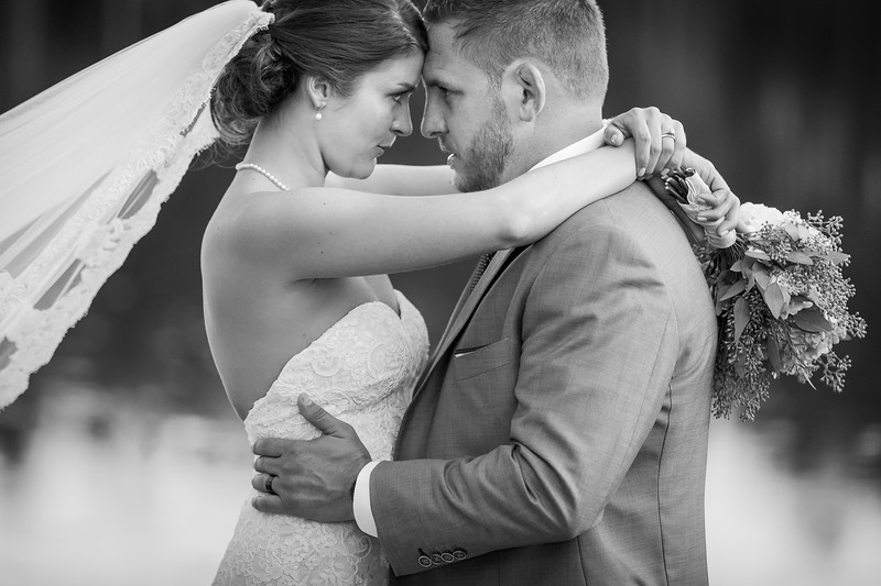 Davanzo_Wedding_2017-634