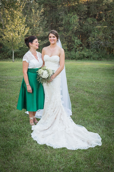 Davanzo_Wedding_2017-596
