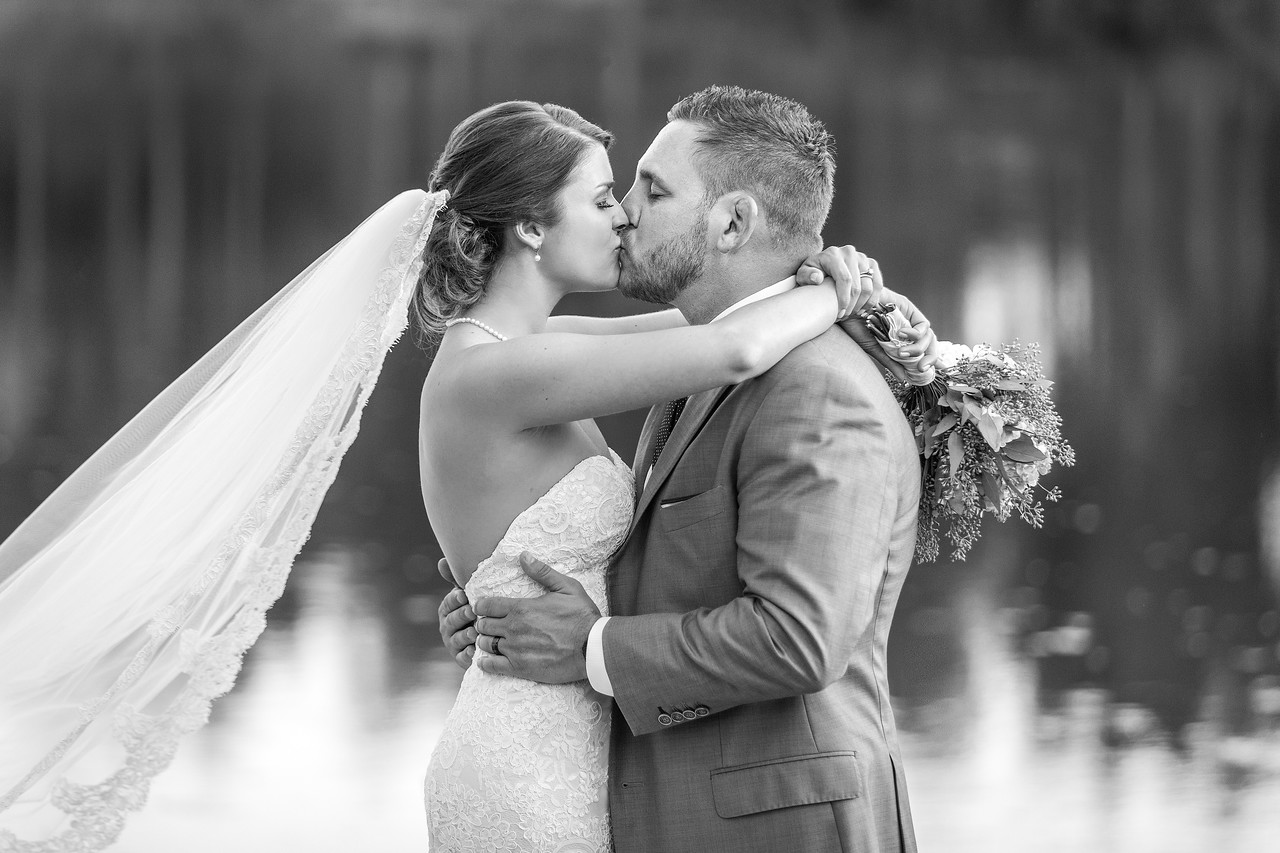 Davanzo_Wedding_2017-632