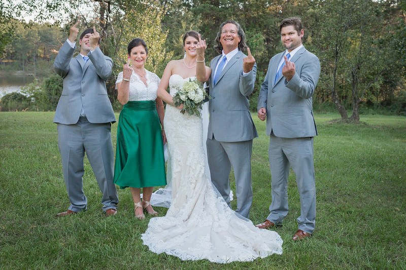 Davanzo_Wedding_2017-601