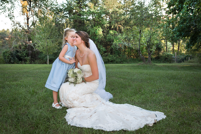 Davanzo_Wedding_2017-615