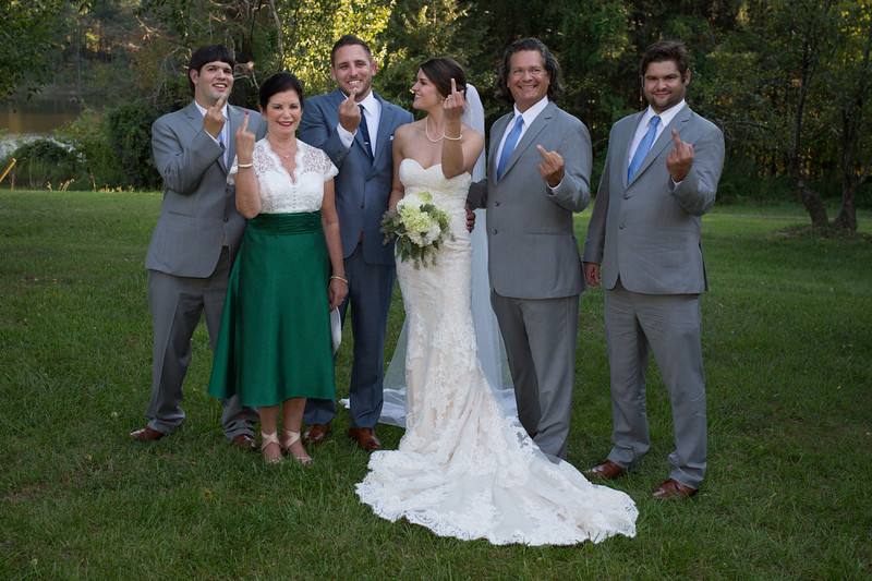Davanzo_Wedding_2017-603