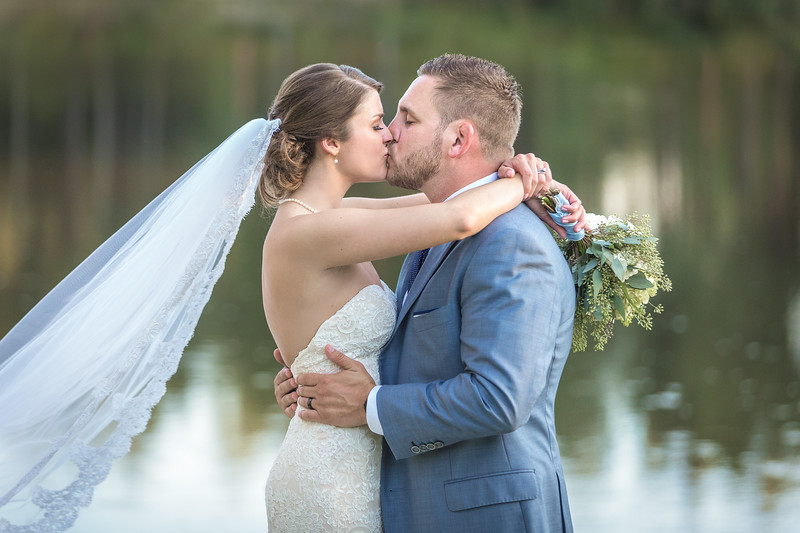 Davanzo_Wedding_2017-631