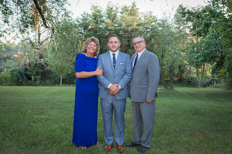 Davanzo_Wedding_2017-622