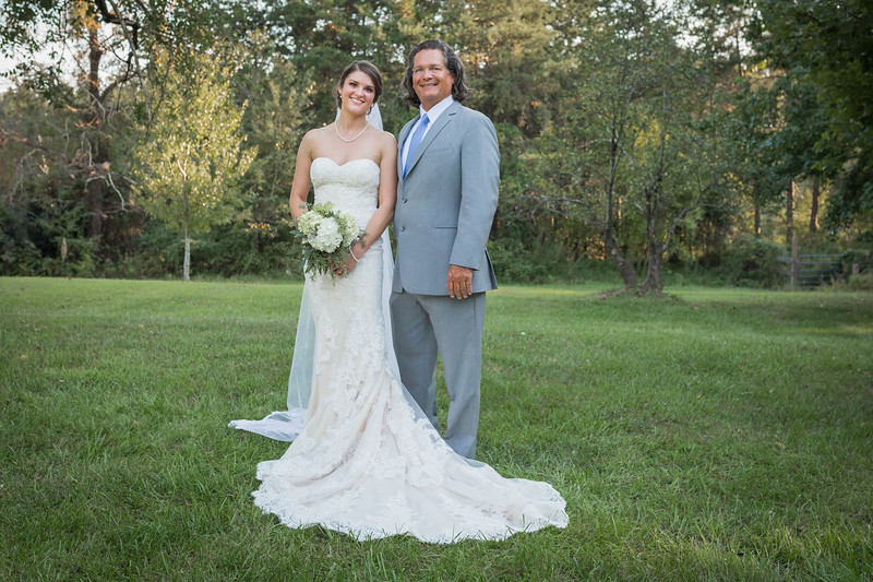 Davanzo_Wedding_2017-598