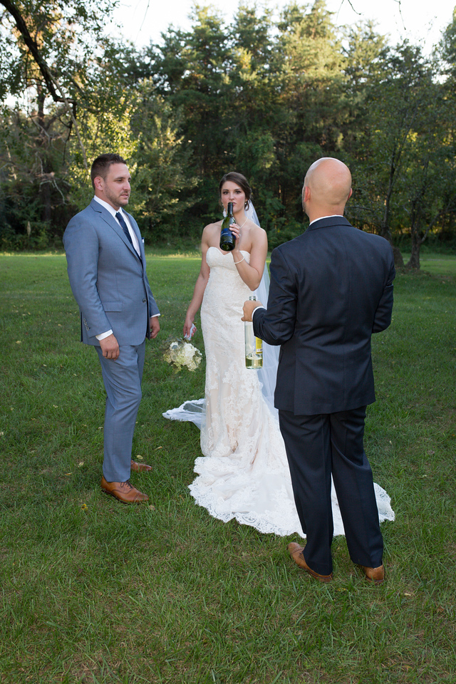Davanzo_Wedding_2017-604