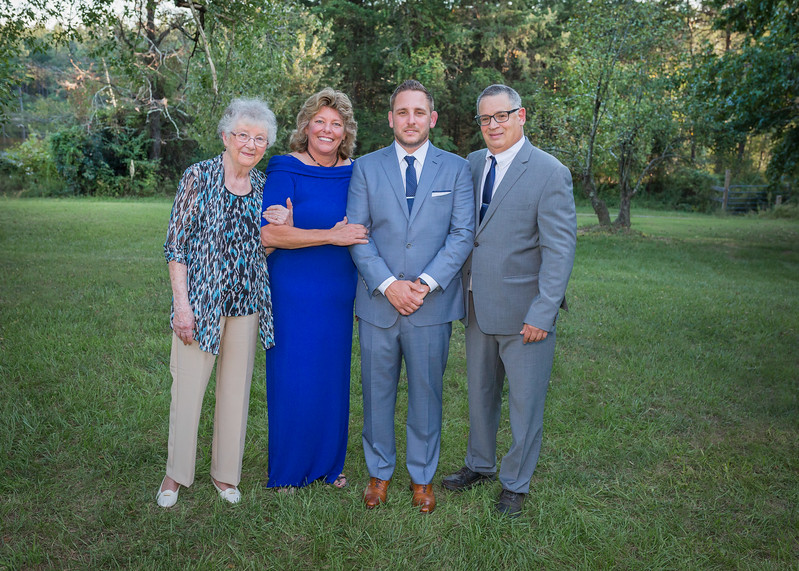 Davanzo_Wedding_2017-619