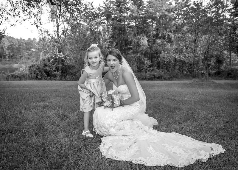 Davanzo_Wedding_2017-617