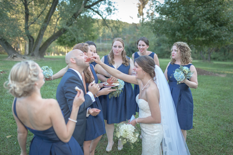 Davanzo_Wedding_2017-627