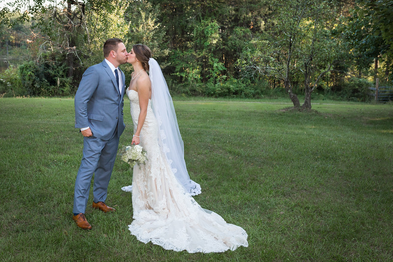Davanzo_Wedding_2017-605