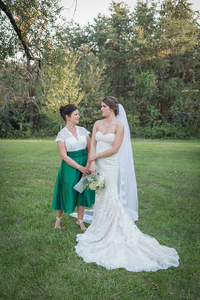 Davanzo_Wedding_2017-594