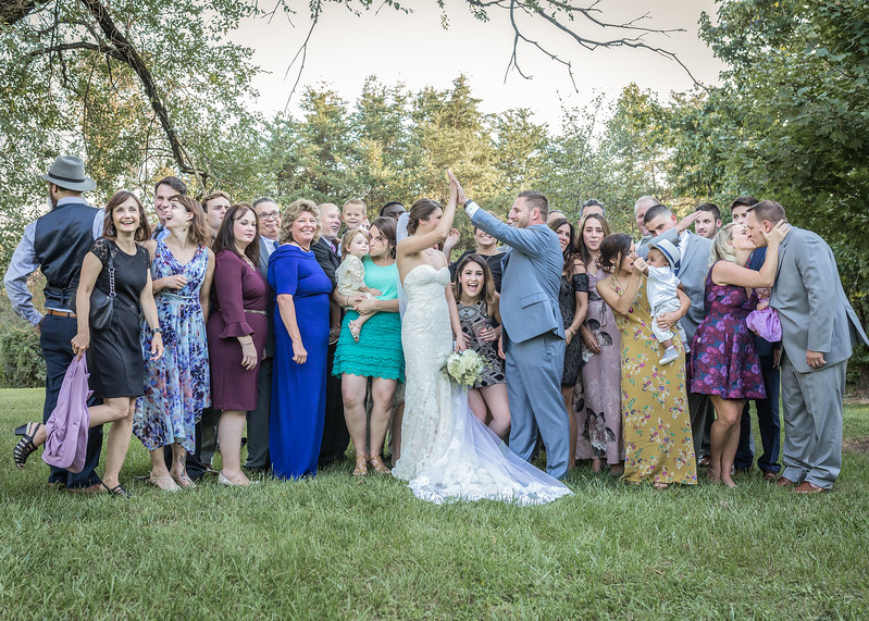 Davanzo_Wedding_2017-589
