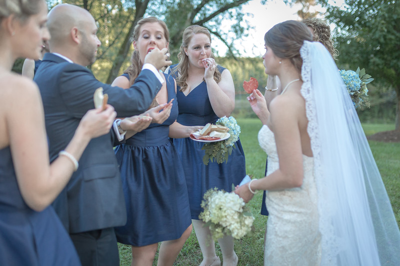 Davanzo_Wedding_2017-626