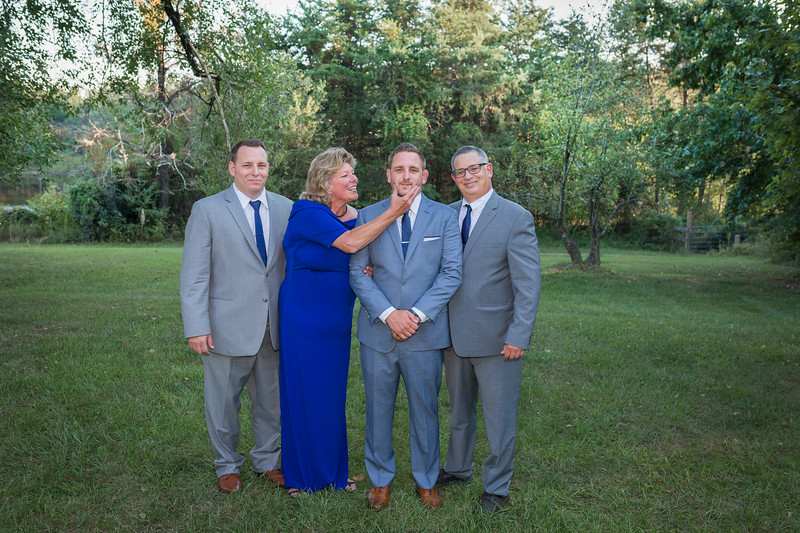 Davanzo_Wedding_2017-620
