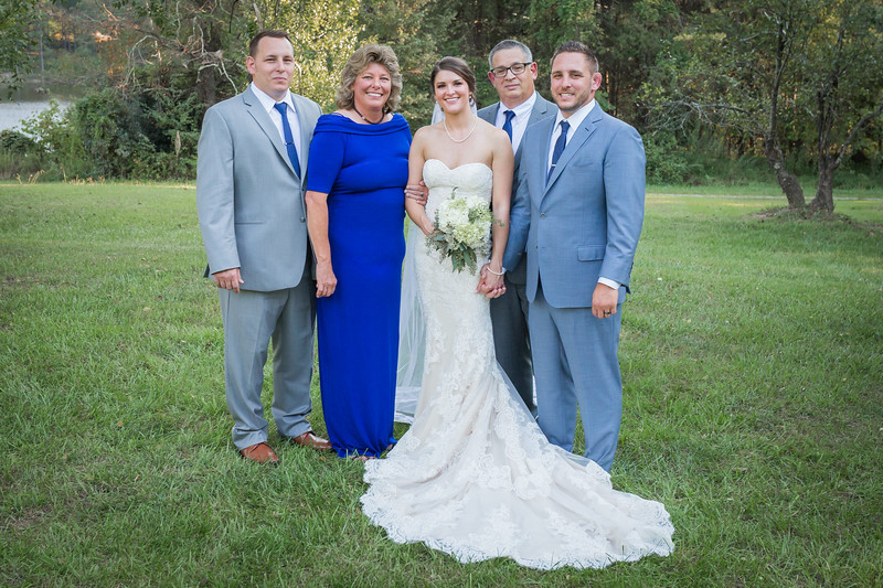 Davanzo_Wedding_2017-593