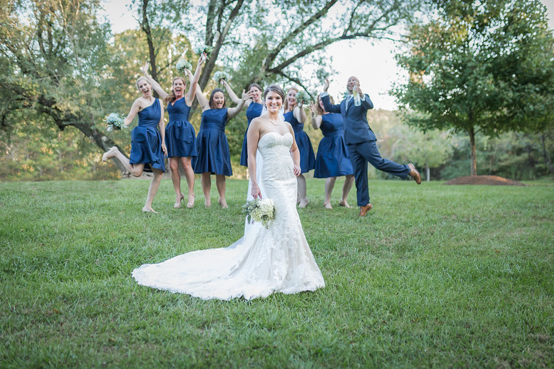 Davanzo_Wedding_2017-625