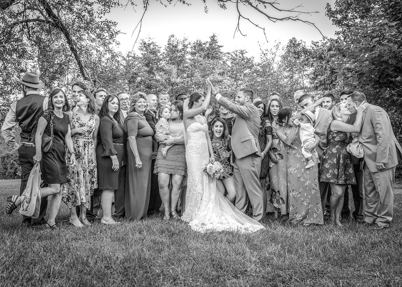 Davanzo_Wedding_2017-590