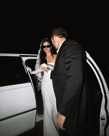 10-01-21 AllGood Wedding