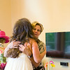 wedding-shower-wi-DanielleMike_29