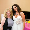 wedding-shower-wi-DanielleMike_11121