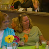 wedding-shower-wi-DanielleMike_8911
