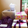 wedding-shower-wi-DanielleMike_13