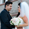 Wedding-Racine-WI-MeadowbrookCountryClub_305