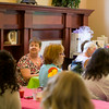 wedding-shower-wi-DanielleMike_743