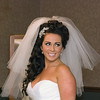 Wedding-Racine-WI-MeadowbrookCountryClub_50