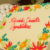 wedding-shower-wi-DanielleMike_8