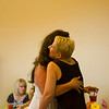 wedding-shower-wi-DanielleMike_776