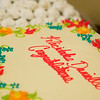wedding-shower-wi-DanielleMike_7