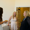 wedding-shower-wi-DanielleMike_13734