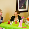 wedding-shower-wi-DanielleMike_818