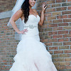 Wedding-Racine-WI-MeadowbrookCountryClub_347