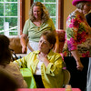 wedding-shower-wi-DanielleMike_797