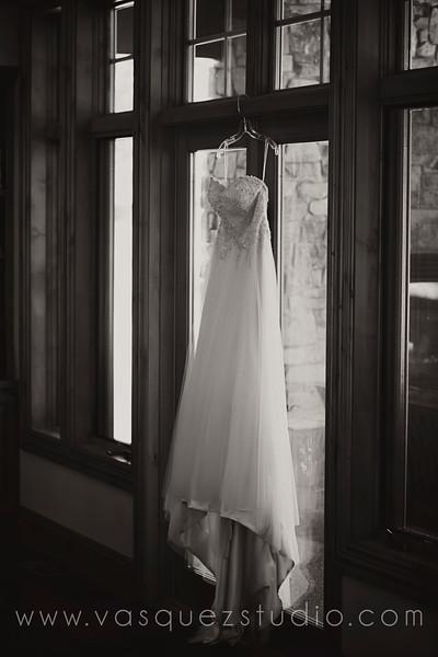 todd wedding blog