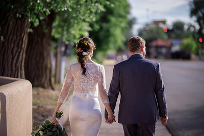 Bride and Groom-35