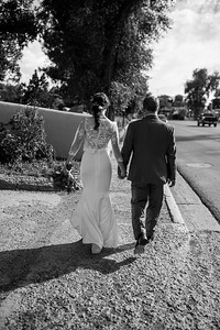 Bride and Groom-34