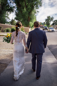 Bride and Groom-33