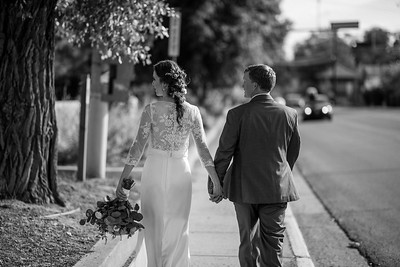Bride and Groom-37