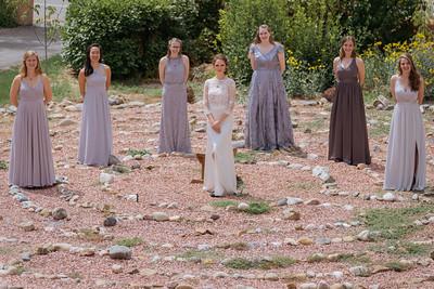 Wedding Party-14