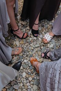 Wedding Party-20