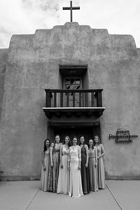 Wedding Party-4