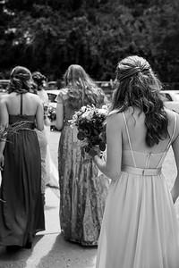 Wedding Party-24