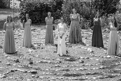 Wedding Party-15