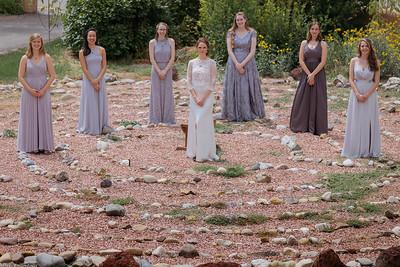 Wedding Party-16