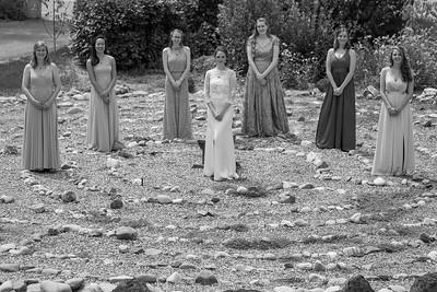 Wedding Party-17